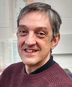 Duncan Coe