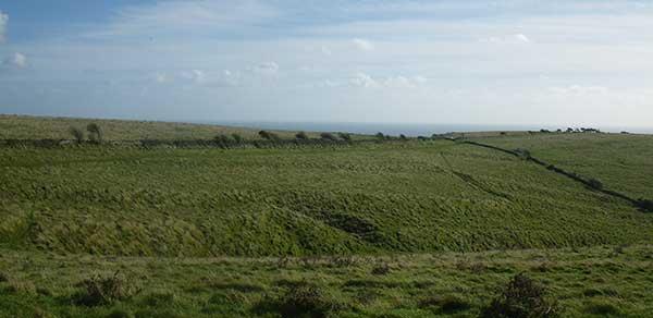 historic-landscape