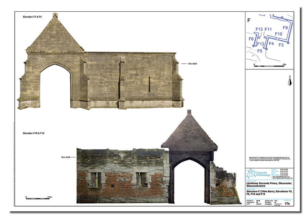 photographic-survey-and-analysis