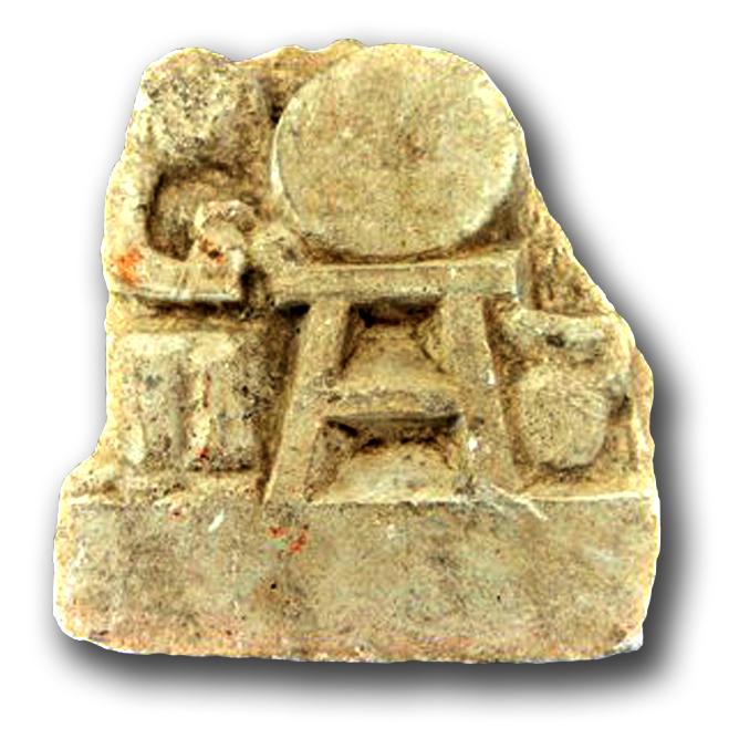Stone anybetter