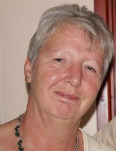 Sue-Parsons