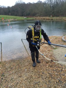 HSE-scuba---fully-kitted