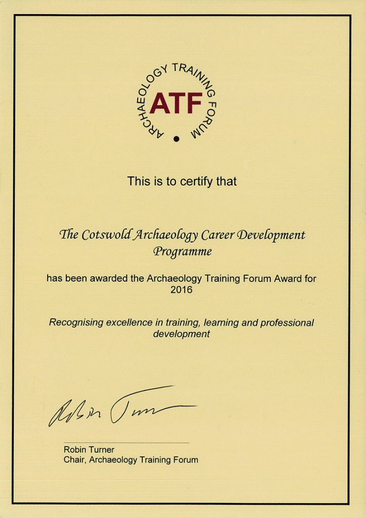 ATF-Award_web