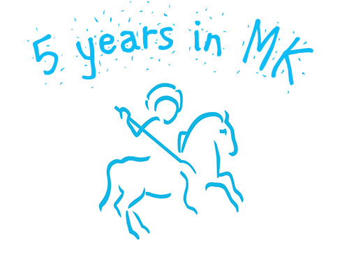 5-years-in-mk