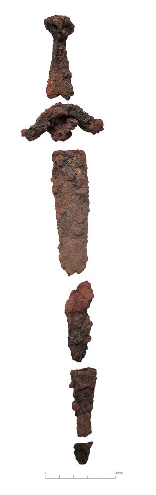 iron-dagger-or-short-sword