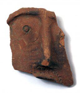 face-pot-from-towcester