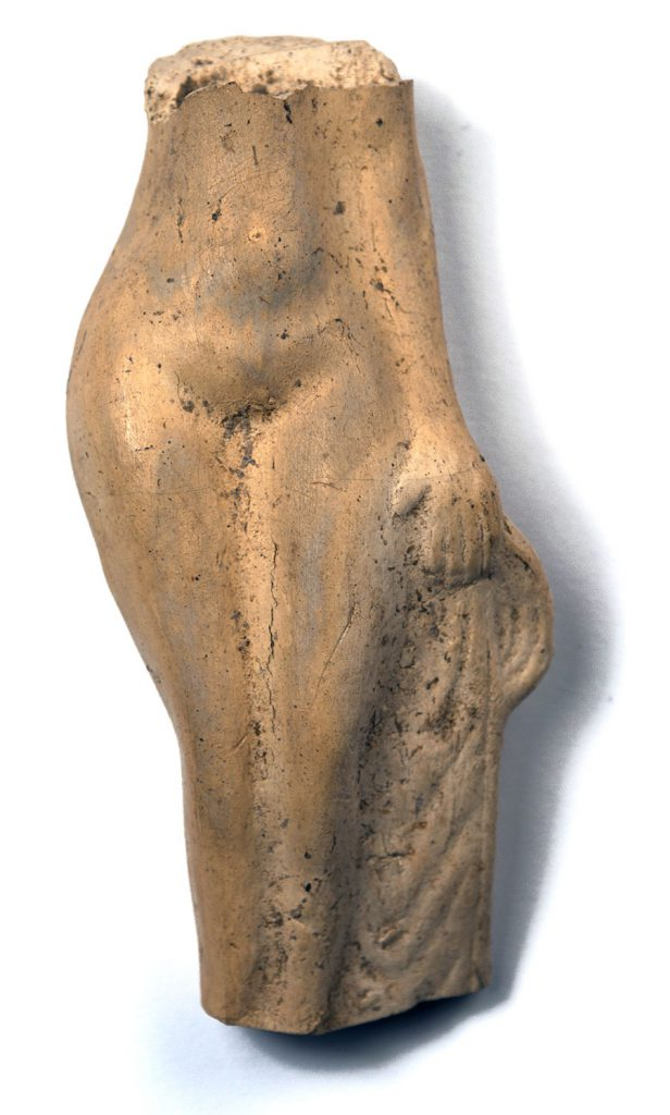 venus-figurine-from-towcester