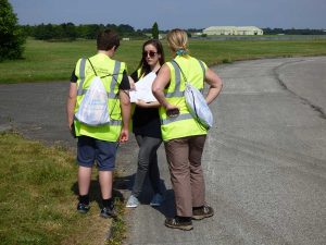 stroll-around-the-airfield-with-jo-from-consultancy-team