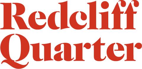 Redcliff Quarter logo
