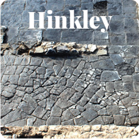 Link to Highlight 2 - Hinkley