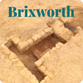 Link to Highlight 1 - Brixworth