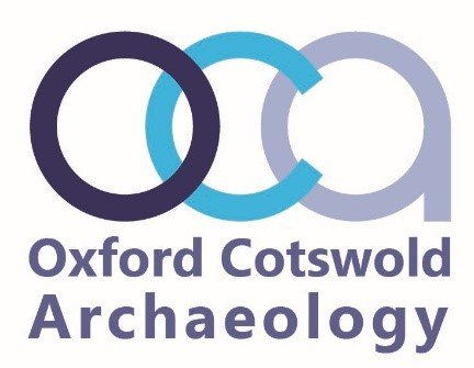 Oxford Cotswold Archaeology