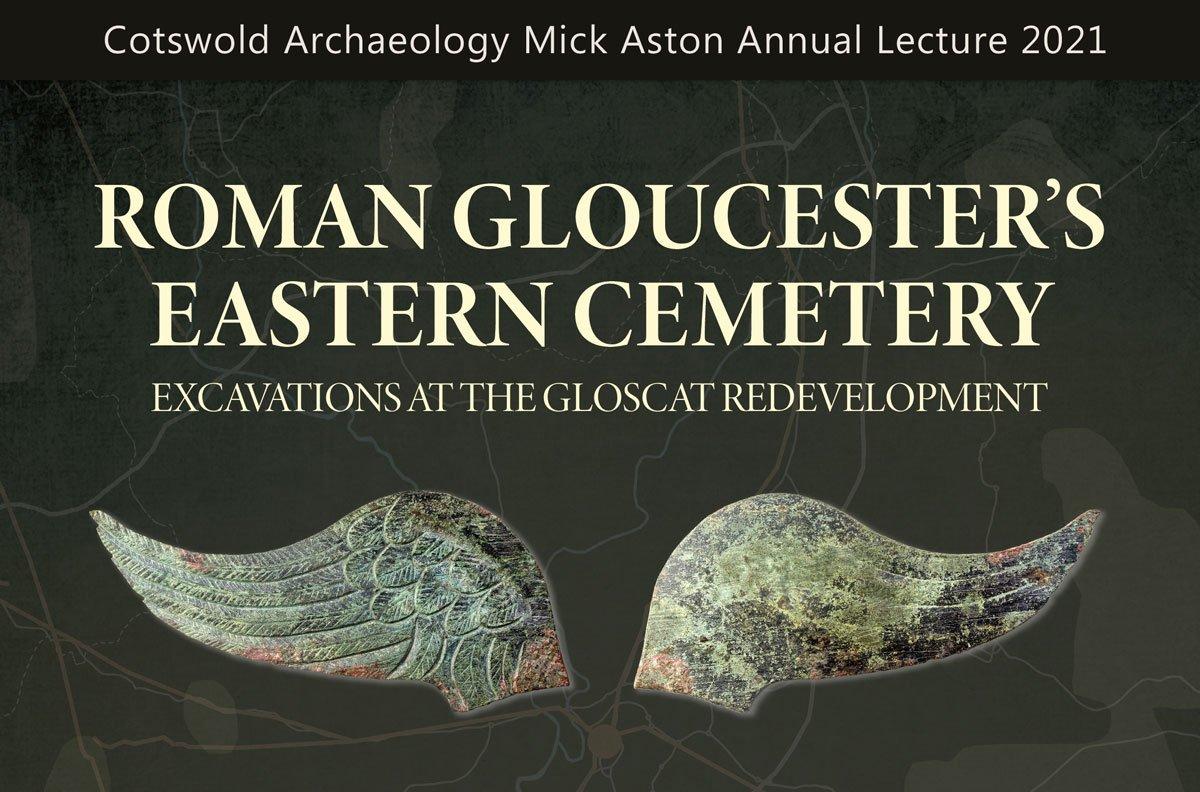 MickAston annual lecture 2021
